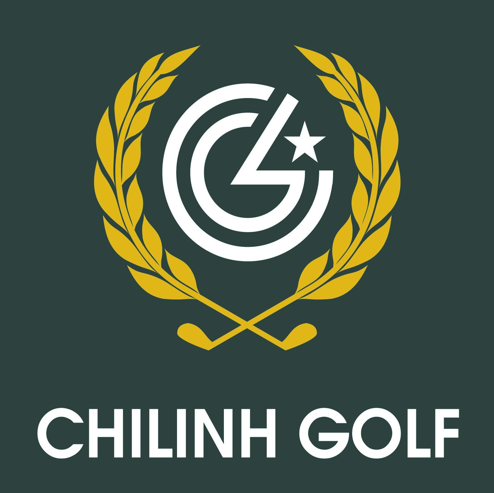 CHILINH GOLF